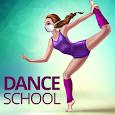 Dance School Stories - Dance Dreams Come True
