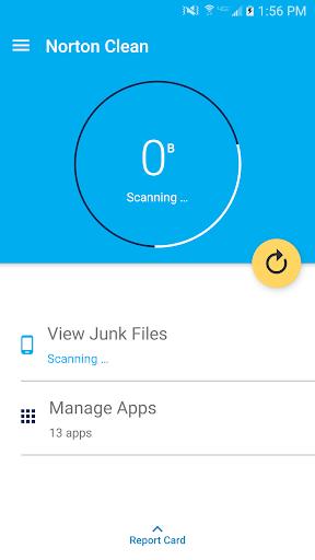 Norton Clean, Junk Removal|玩工具App免費|玩APPs