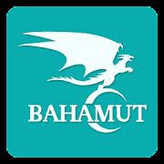 巴哈姆特 - 華人最大遊戲及動漫社群網站