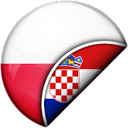 Polish-Croatian Translator