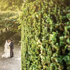 Wedding photographer Paolo Allasia (paoloallasia). Photo of 23.06.2015