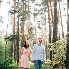 Wedding photographer Timur Osipov (timurosipov). Photo of 12.05.2015