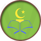 Islam Knowledge Ramadan Quiz icon