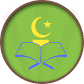 Islam Knowledge Ramadan Quiz