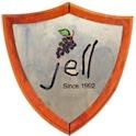 더젤 The Jell (와인&다이닝) icon