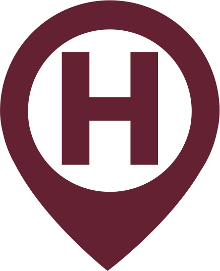 logo-mark-red.png