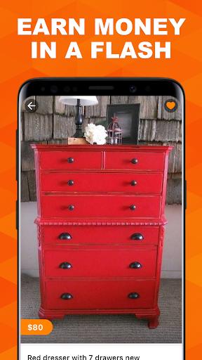 5miles: Local. Buy. Sell screenshot 3