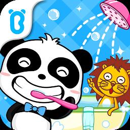 面白いと評判のゲーム 清潔の習慣 Babybus 子ども 幼児向け無料知育アプリ Androidゲームズ