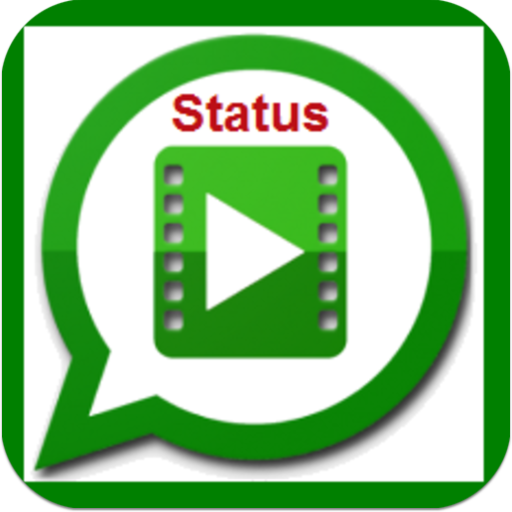 Video Status For Whatsapp - Download