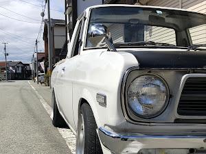 サニートラック  平成3年  ロングのカスタム事例画像 やすべさんの2020年04月21日21:25の投稿