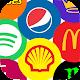 Brand Logo Quiz: Multiple Choice Game apk