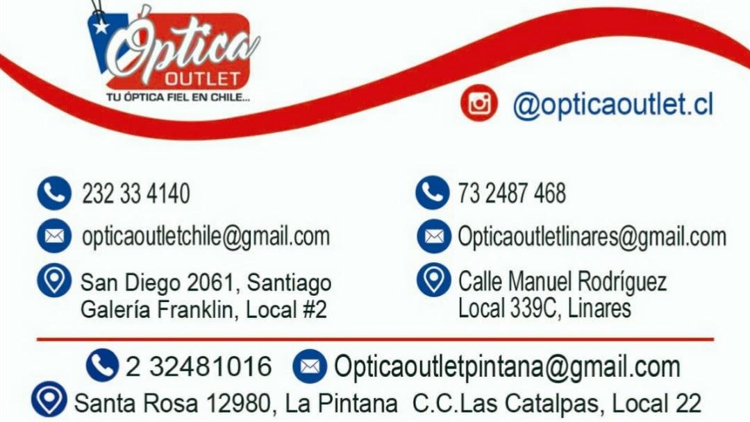 d465010831 Optica Consulta Oftalmologica Lentes Entrega Inmediata San Diego ...