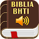 Santa Biblia Católica Hispanoamericana Download on Windows