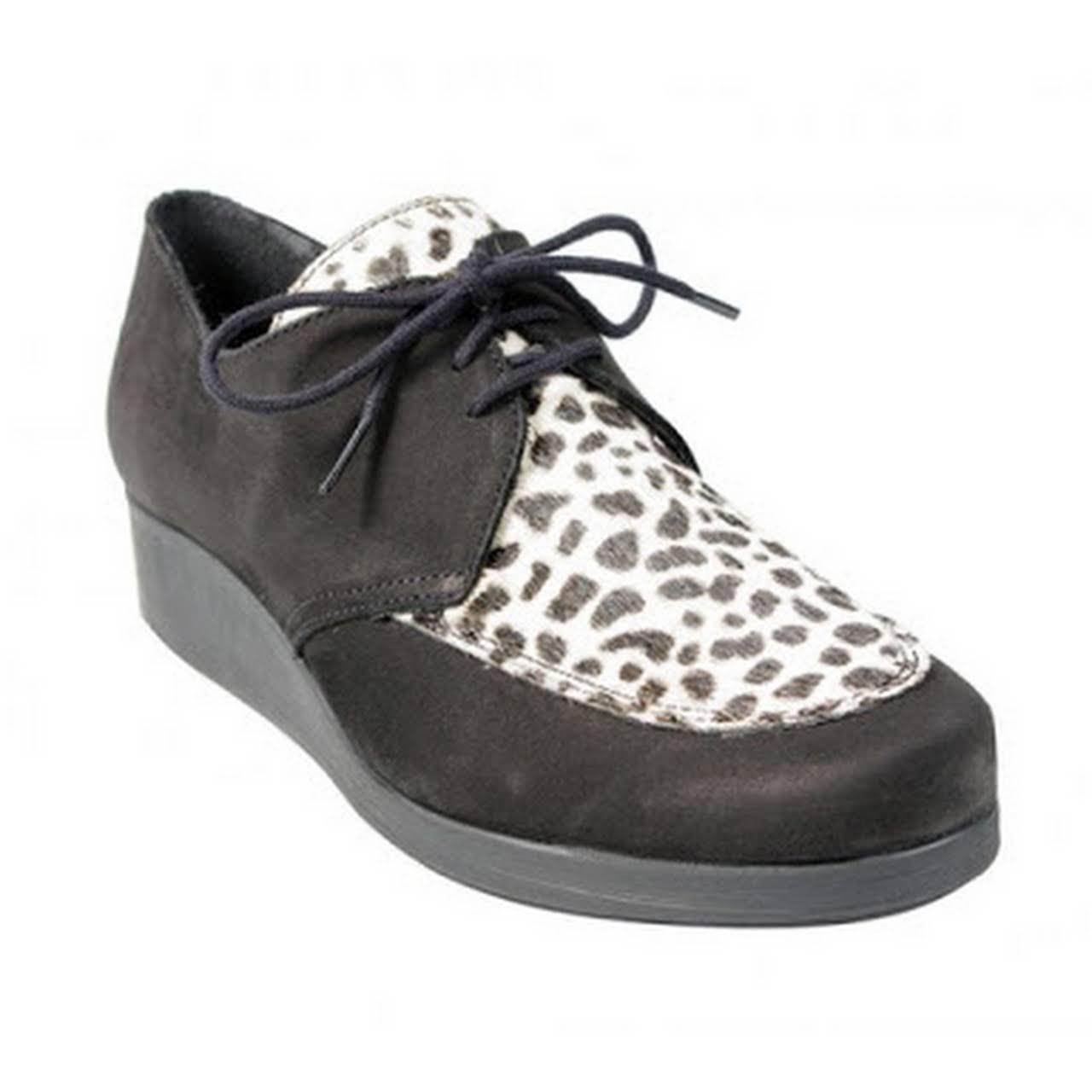 38817933f71c79 Mandrilly Chausseur - Magasin De Chaussures à Paris