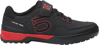 Five Ten Kestrel Lace Men's Clipless Shoe alternate image 3