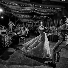 Fotógrafo de bodas John Palacio (johnpalacio). Foto del 07.11.2017