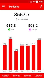 App Cycling - Bike Tracker APK for Windows Phone