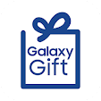 Galaxy Gift file APK for Gaming PC/PS3/PS4 Smart TV