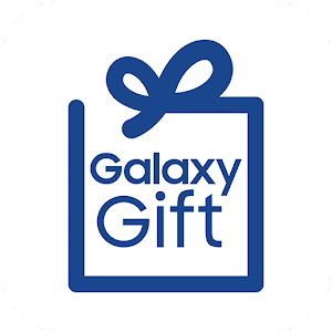 Galaxy Gift for PC