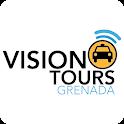 My Taxi GRENADA icon