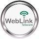WEBLINK DIGITAL TELECOM Download on Windows