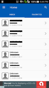 Call Recorder App Download For Android 1