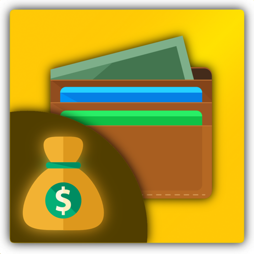 Make Money - Earn Free Cash for PC
