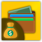 Make Money - Earn Free Cash icon