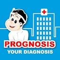 Medical Joyworks - Logo