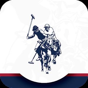 App U.S. Polo Assn. APK for Windows Phone