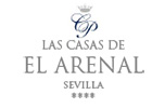 Hotel Casas de El Arenal | Sevilla | Web Oficial