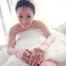 Wedding photographer Stuart Yeh (yeh). Photo of 15.02.2014