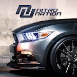 NITRO NATION™ 6 6.4.5 (Mod)