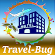 TravelBug - Hotels & Flights for PC-Windows 7,8,10 and Mac