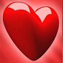 New Love Stickers 2020 ❤️ WAStickerApps Love icon