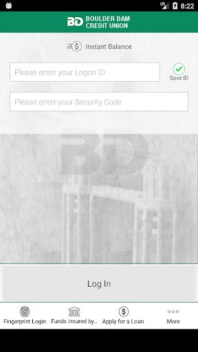 BDCU Mobile  screenshots 2