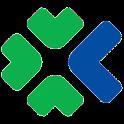 KOTP icon