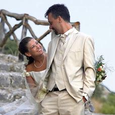 Wedding photographer Domenico Marcianò (marciano). Photo of 26.08.2015