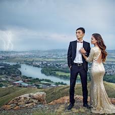 Wedding photographer Natalya Bugrova (natalja-bugrova). Photo of 13.08.2015
