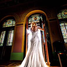 Fotograful de nuntă Geo Dolofan (vision). Fotografia din 06.10.2017