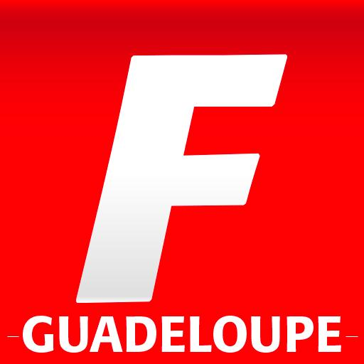 France-Antilles Guadeloupe