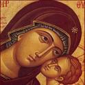 Ακάθιστος Ύμνος (Χαιρετισμοί) icon