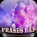 Frases de Rap: Imagenes de Rap icon