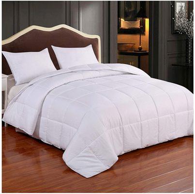 Homelike Moment Lightweight Comforter