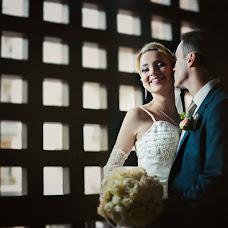 Wedding photographer Dmitriy Korablev (fotodimka). Photo of 29.09.2013