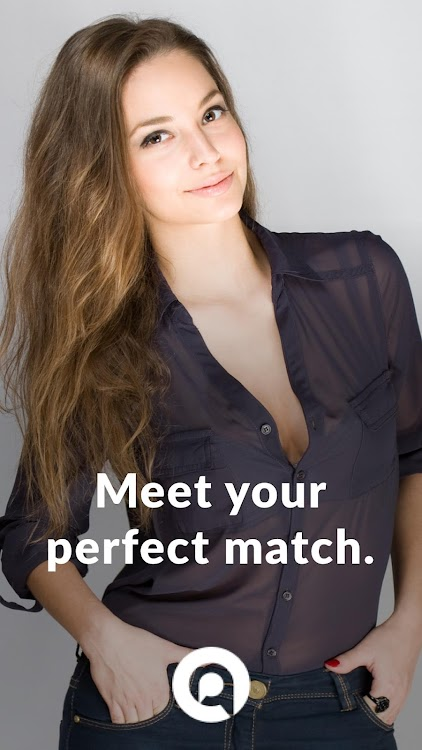 Cowboys dating site