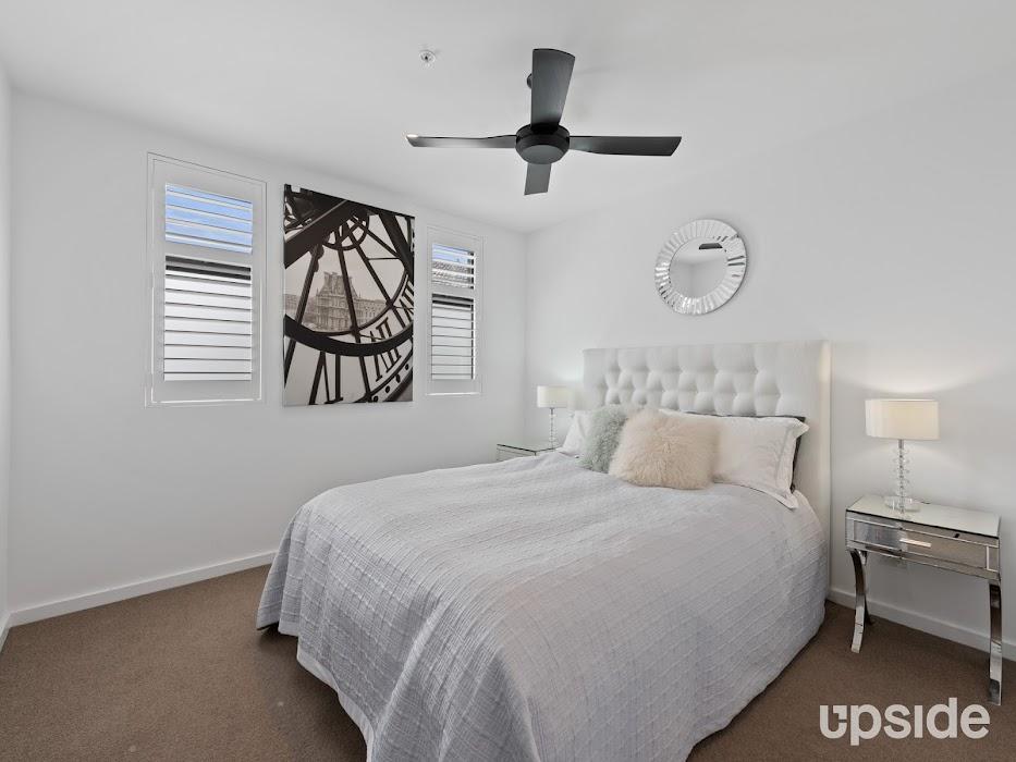 Main photo of property at 107/25 Belmont Avenue, Glen Iris 3146