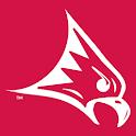 UW-River Falls Campus Rec icon