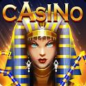 Slots Vegas Casino: Best Slots & Pokies Games icon