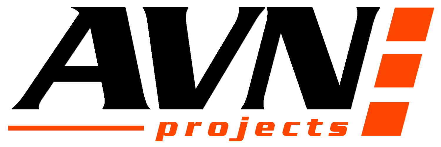 AVN Projects